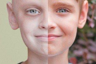 le mutazioni tumorali