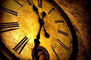 cosa è il Tempo