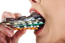 Antibiotici e Delirio Psicotico