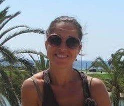 Manuela Russo