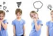 Origine chimica delle emozioni e meccanismi compensativi