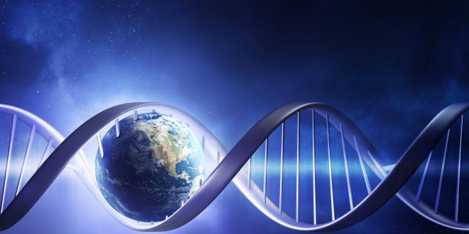 codice genetico e medicina personalzzata