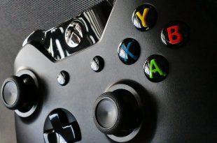 psicologia dei videogiochi