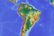 Homo sapiens – Due ondate migratorie per andare in Sud America