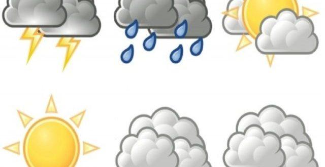 previsioni precisione meteo
