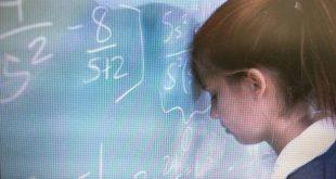 Discalculia e apprendimento