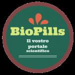Redazione BioPills