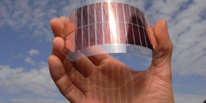 celle solari al melograno