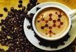 Glifosato vs Caffeina: Valutazione della tossicità acuta e cronica a confronto