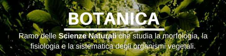 libri di botanica