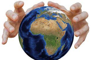Cosa è il diritto dell'ambiente