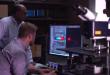 Nanotecnologie: uccidere le cellule cancerose in 60 secondi