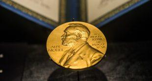 Nobel 2017 per la medicina e fisiologia
