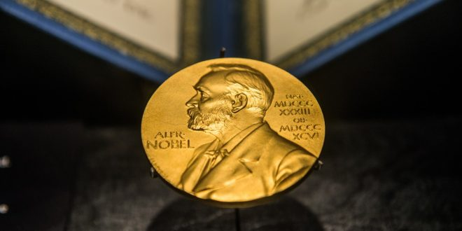 Nobel 2017: I ritmi circadiani