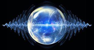meccanica quantistica in natura