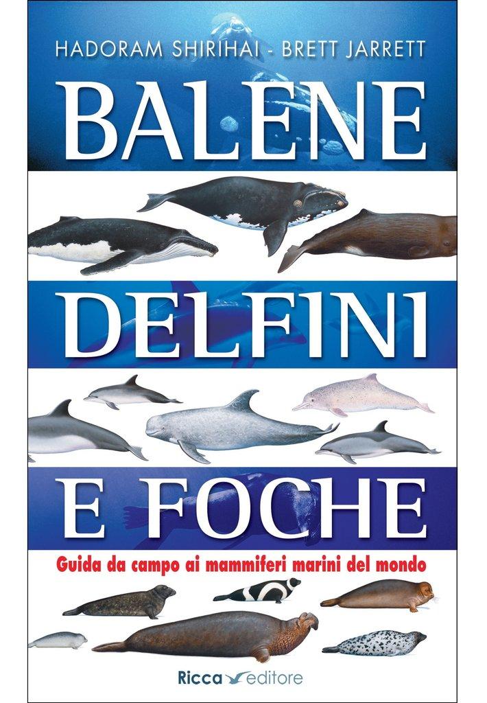 Acquista il libro su Amazon