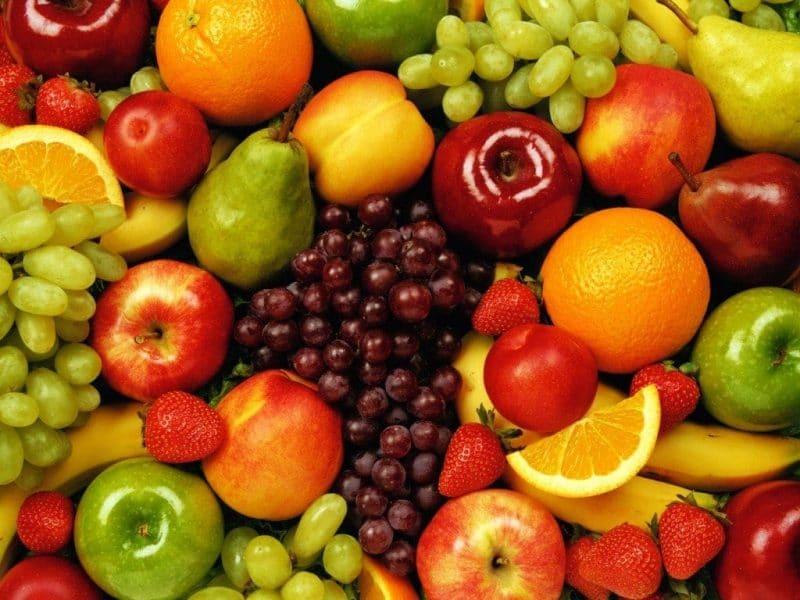 falsi frutti