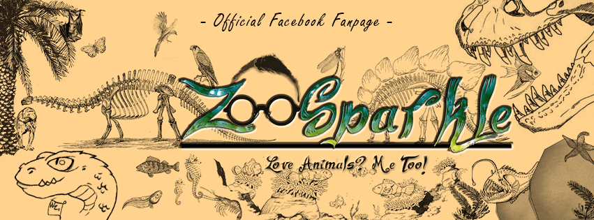 Zoosparkle