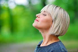 6 rimedi naturali per dormire bene - respirare per rilassarsi