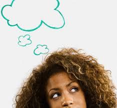 6 rimedi naturali per dormire bene - ricordare i particolari della giornata trascorsa
