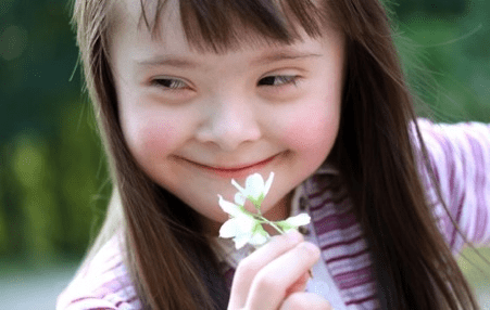 pediatria e bioetica