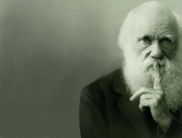 ipocondria-darwin
