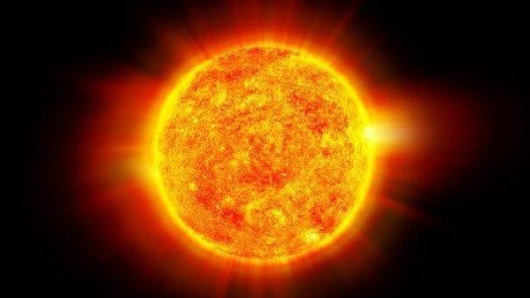 ricreare il sole sulla terra, la fusione nucleare