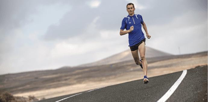 correre fa bene al cervello?