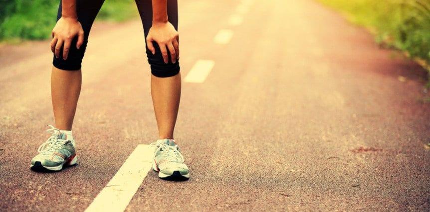 correre fa bene al cervello