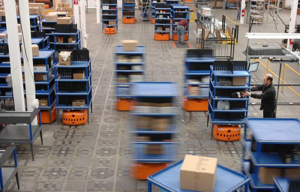 kiva-systems-robotic-warehouse