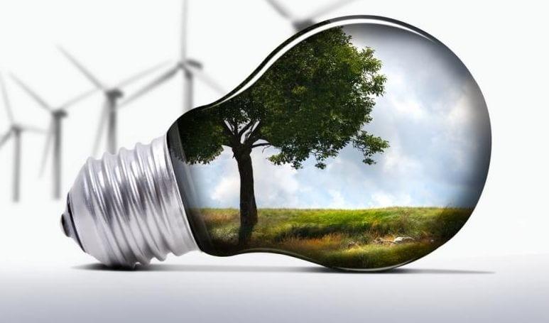 energia del futuro