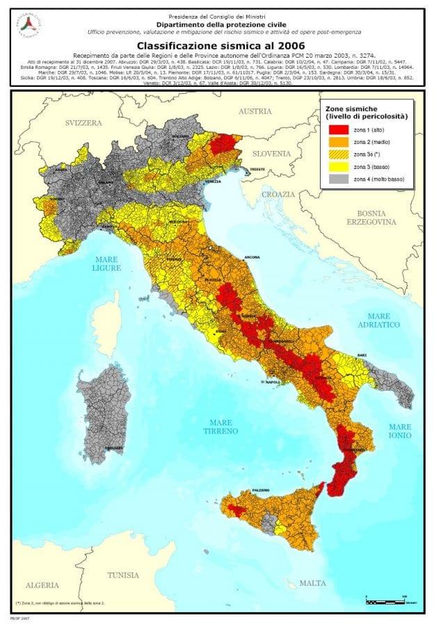 Biopills-Rischio-Sismico-Elevato-In-Italia-Come-Fare-Prevenzione-Classificazione-Sismica-2006