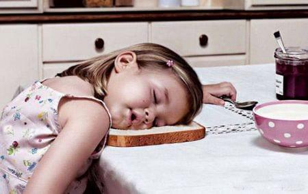 cosa fa il cervello mentre dormiamo