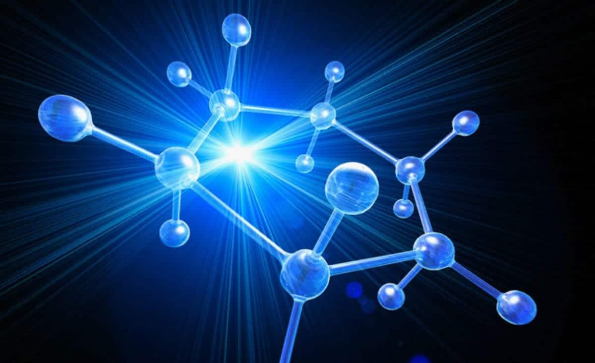i legami chimici: il legame covalente e ionico