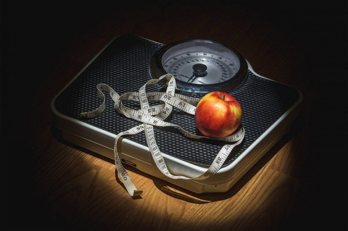 il metabolismo basale, cos'è e come calcolarlo