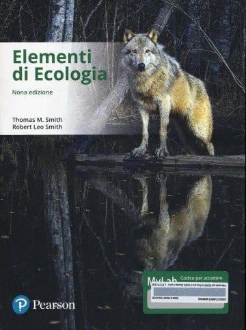 Elementi di Ecologia Smith