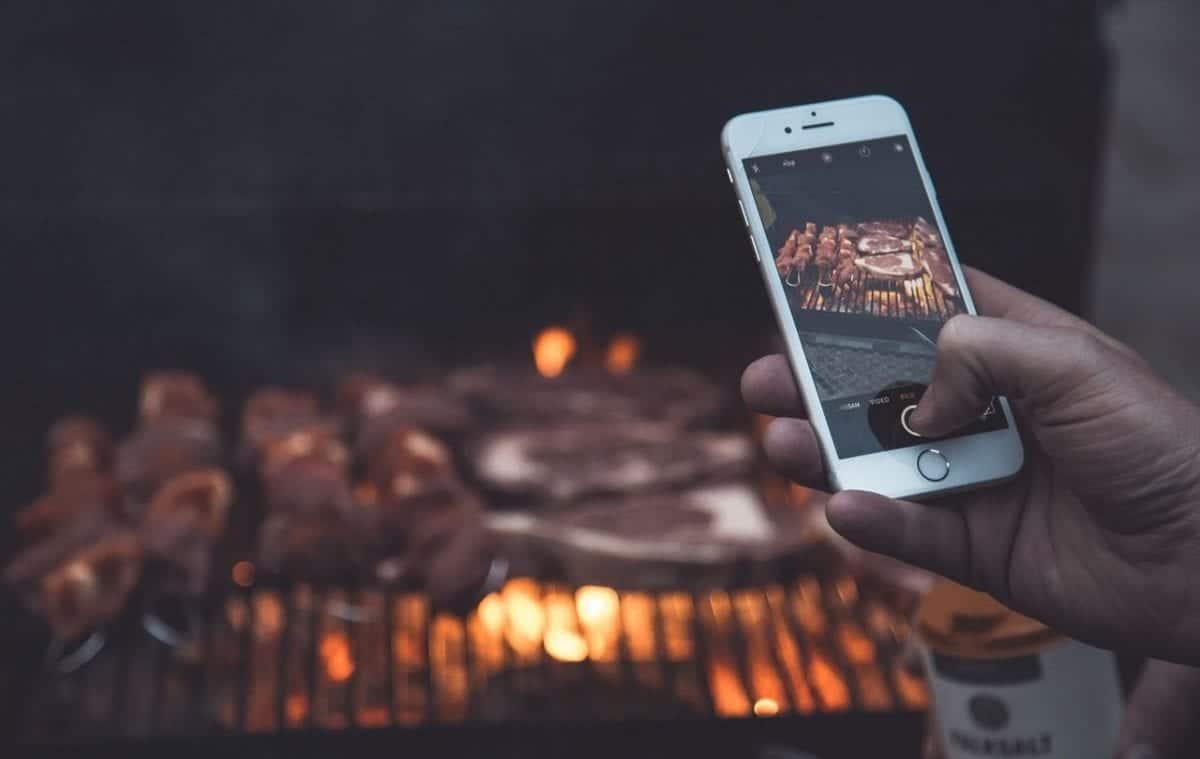 Dieta online: pro e contro dell'utilizzo delle app per perdere peso