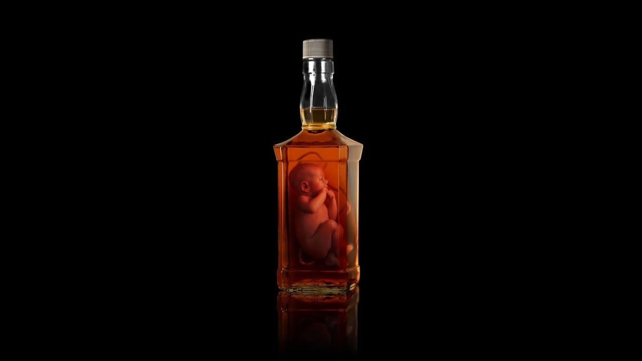 Alcool in gravidanza: quali sono i pericoli