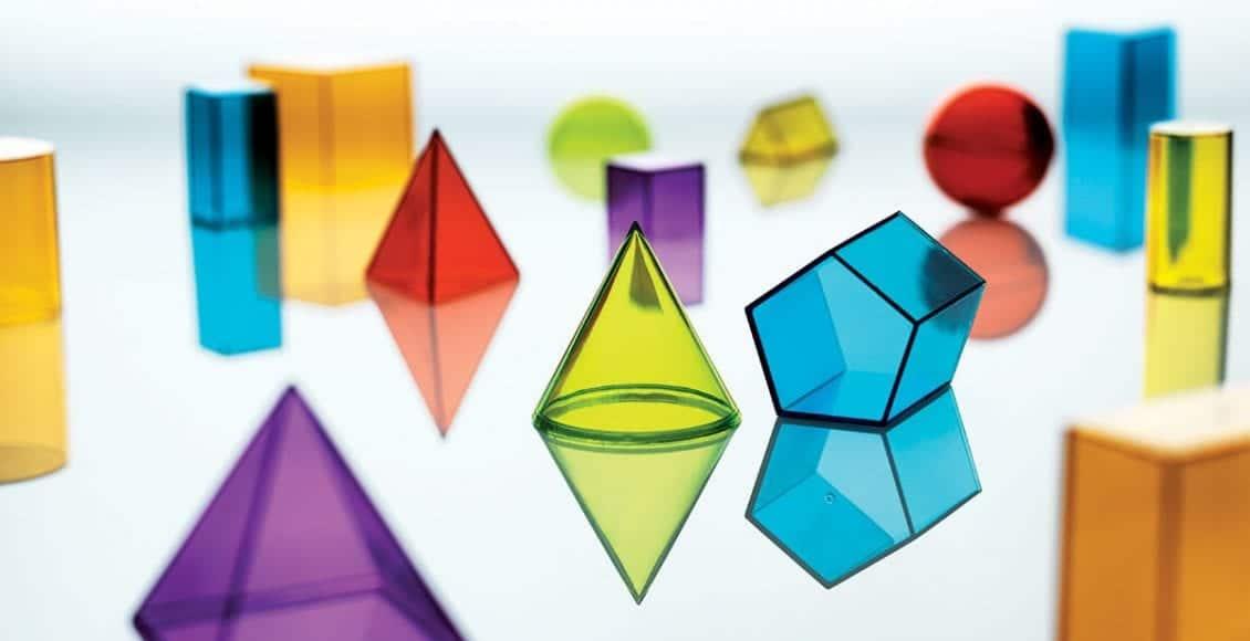 materiale che cambia forma in base alla luce ed al calore