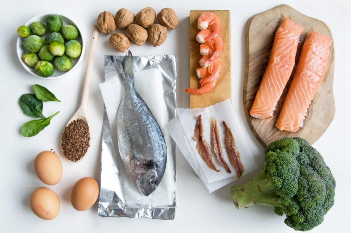 I grassi e il loro ruolo nell'alimentazione