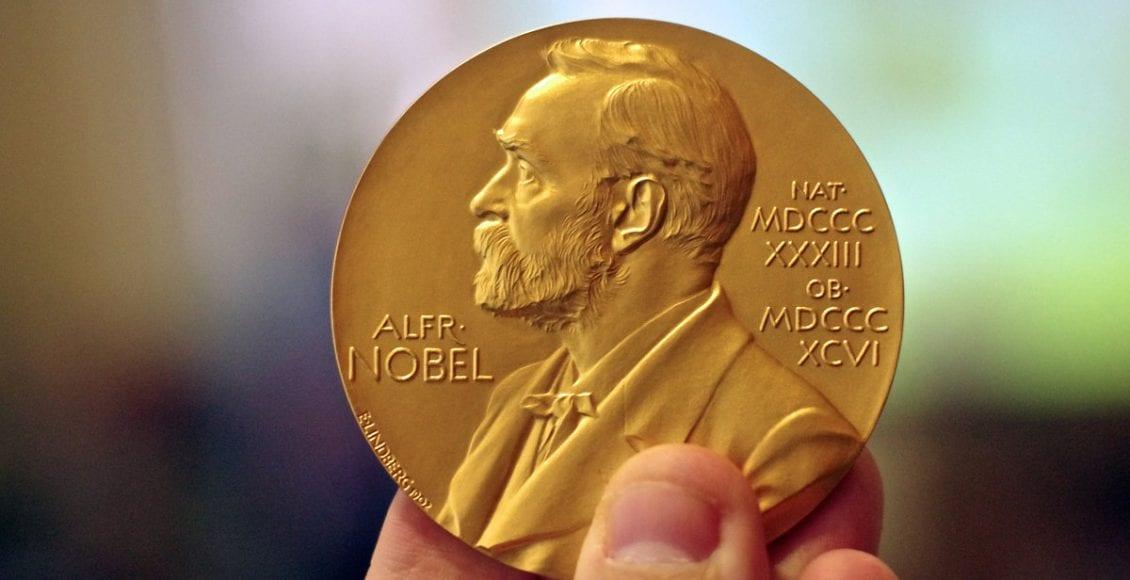 Premio Nobel per la Medicina 2018: perde il cancro