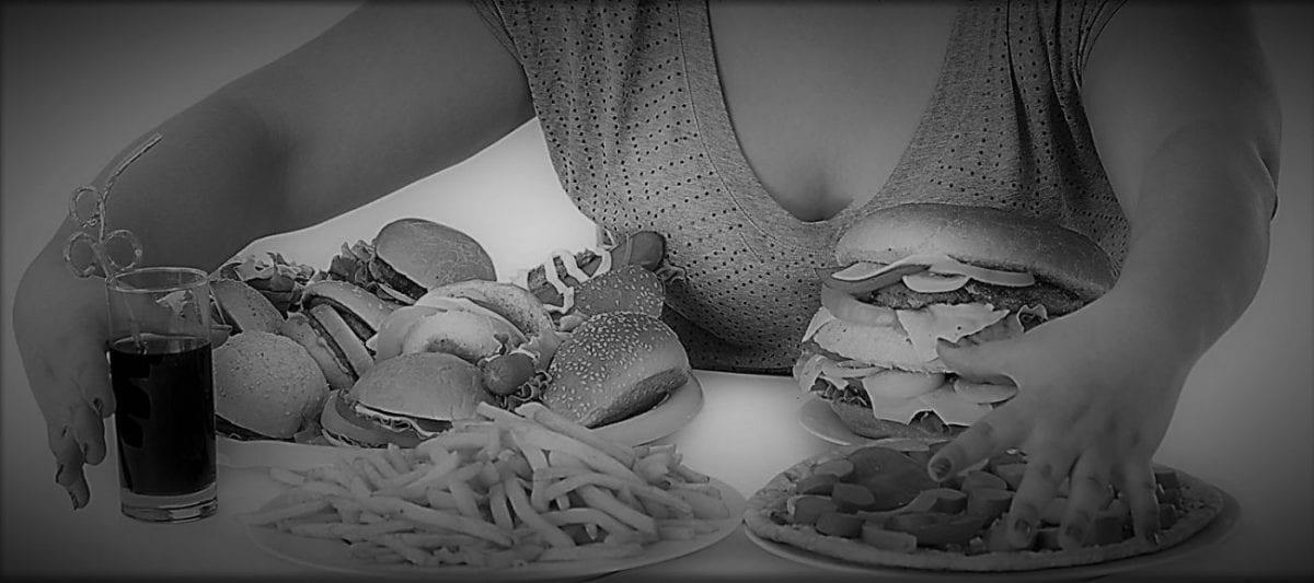 Binge Eating Disorder: dall'esordio alla terapia