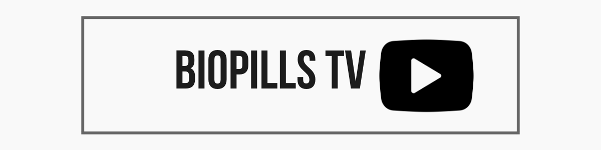 biopills tv