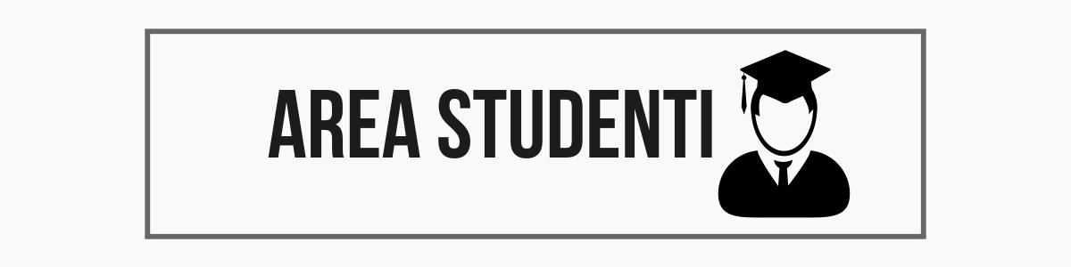area studenti biopills