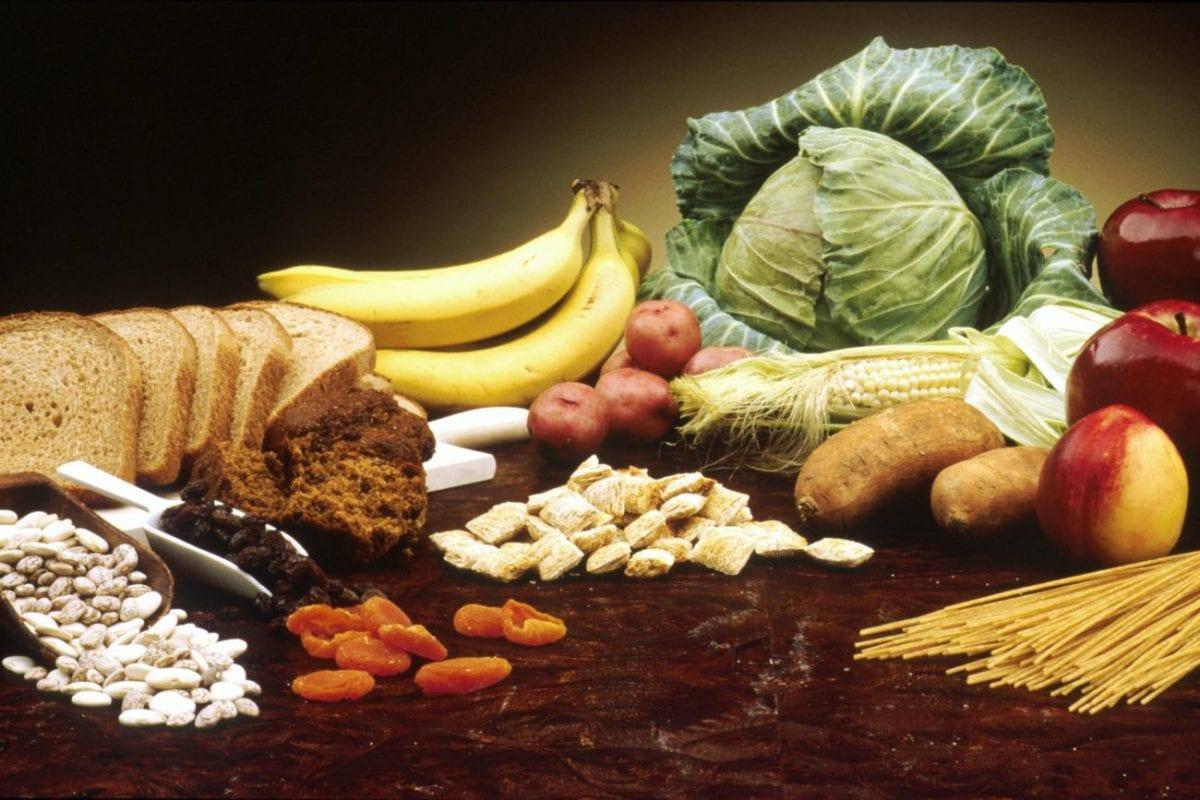 Fibre alimentari: non solo benessere intestinale