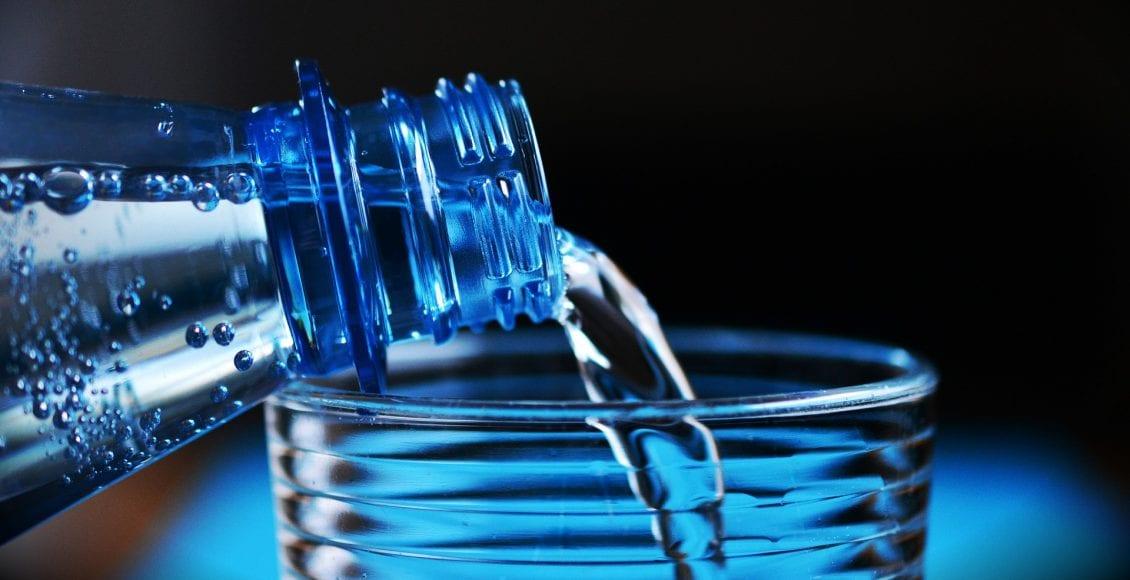 Acqua minerale: caratteristiche, classificazione e legislazione