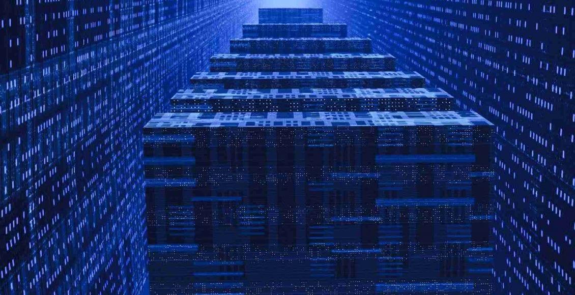 Banche dati biologiche: la biblioteca della vita