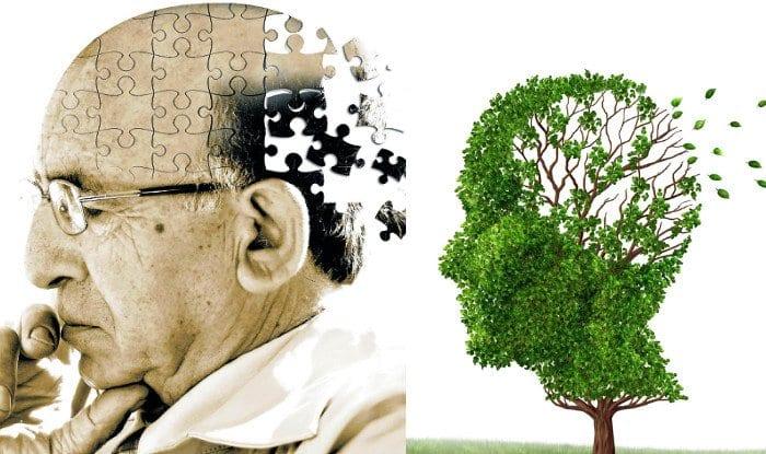 Morbo di Alzheimer: cause, sintomi e cure