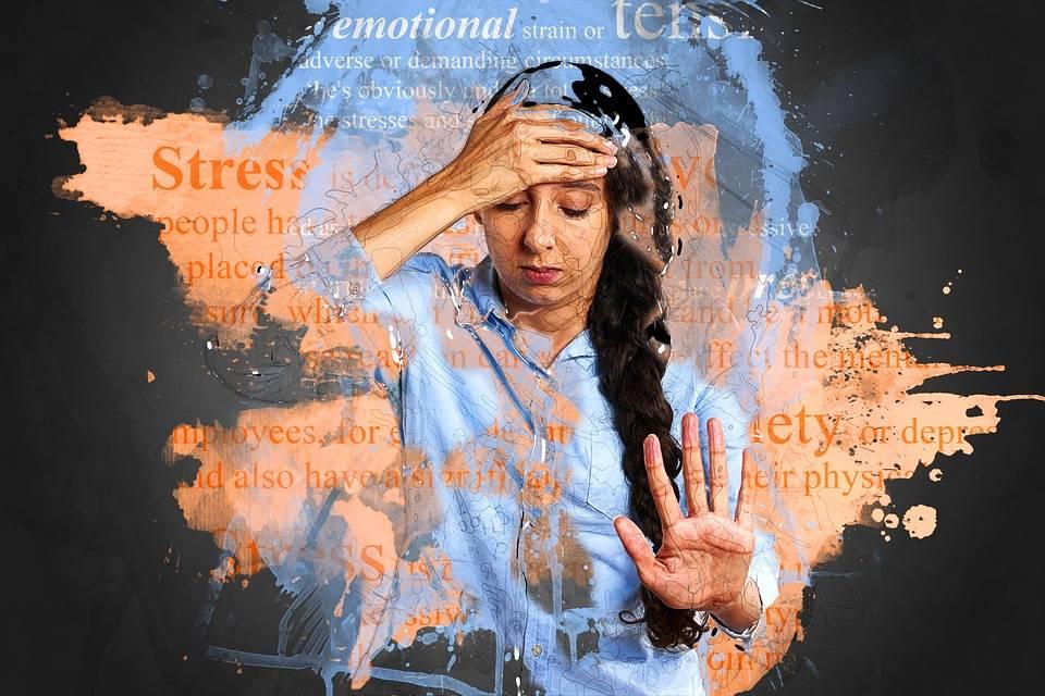 Disturbo post-traumatico da stress: cause e sintomi