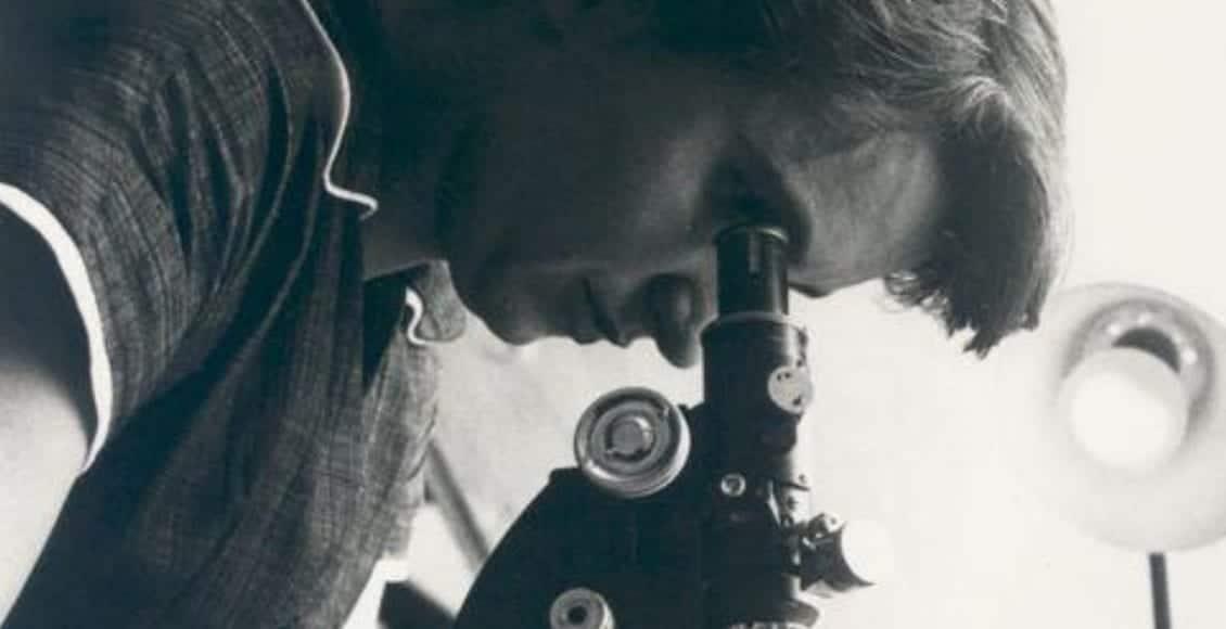 Rosalind Franklin: la verità sulla scoperta del DNA